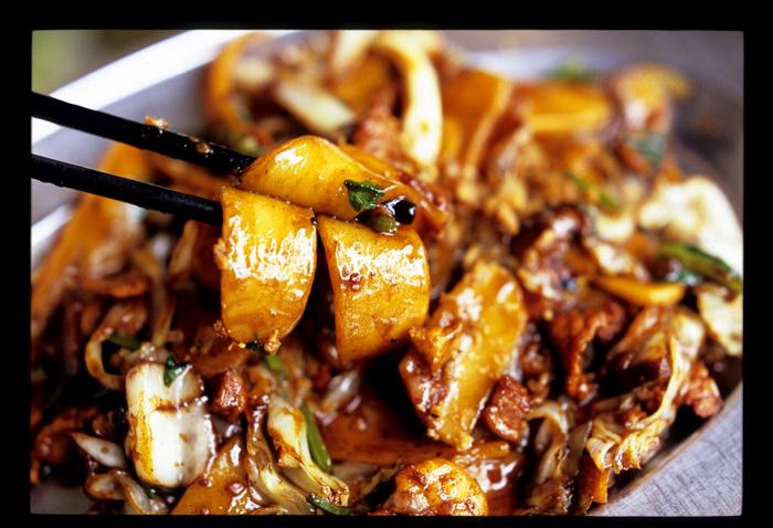 Pu_yuan_nian_gao_scoop