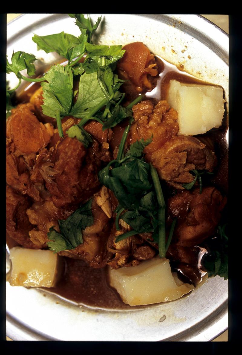 Pu_yuan_pork_rice_cakes_1