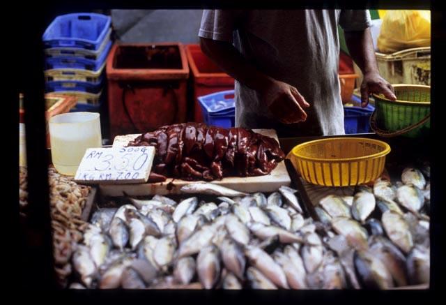 Pudu_mkt_fish_liver