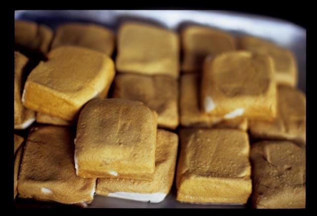 Pudu_mkt_tofu_baked