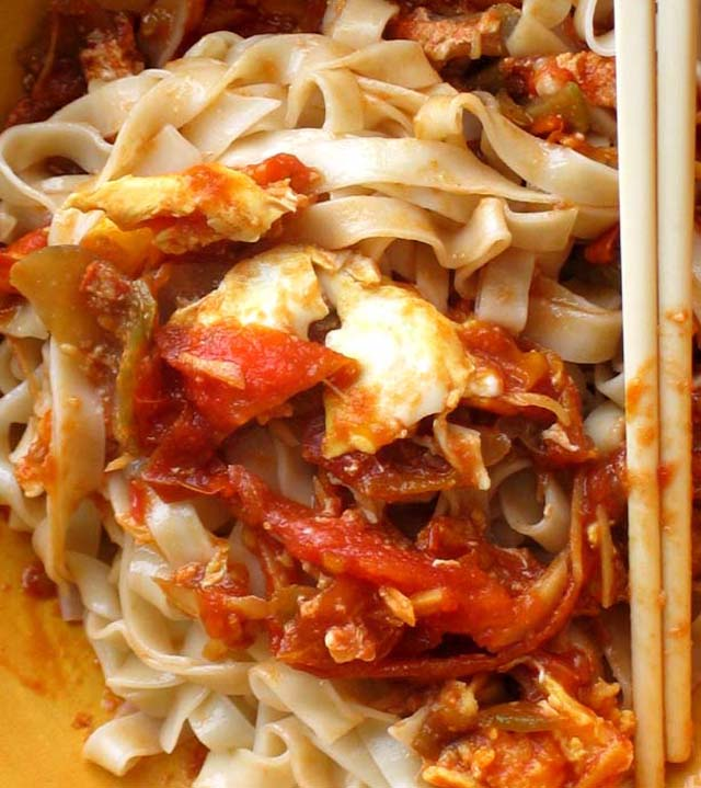 Qiao_s_noodles_mixed