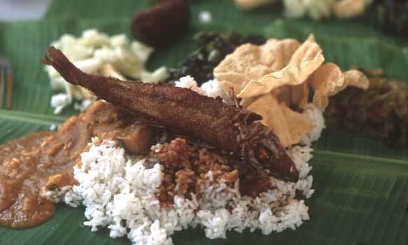 Raju_full_meal