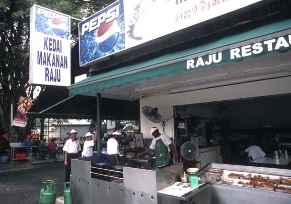 Raju_sign