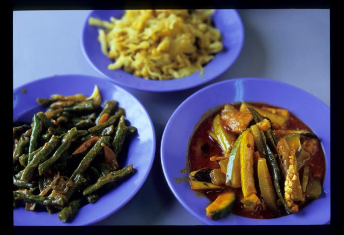 Raub_curry_sides