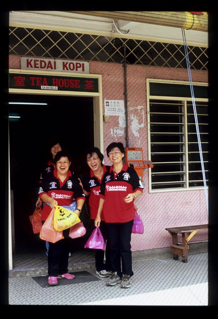 Raub_tea_house_regulars