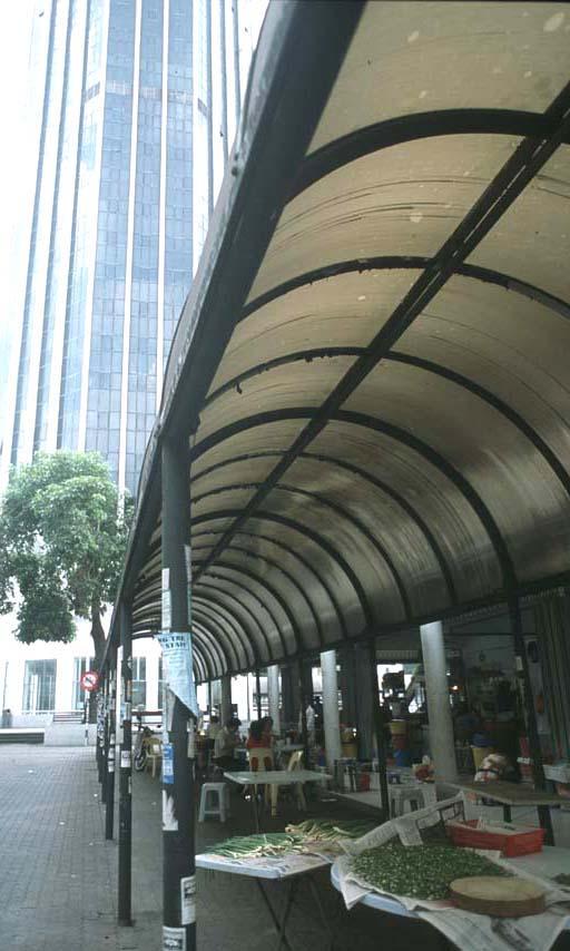 Sarawak_konlo_mee_outside_shot_ea_1