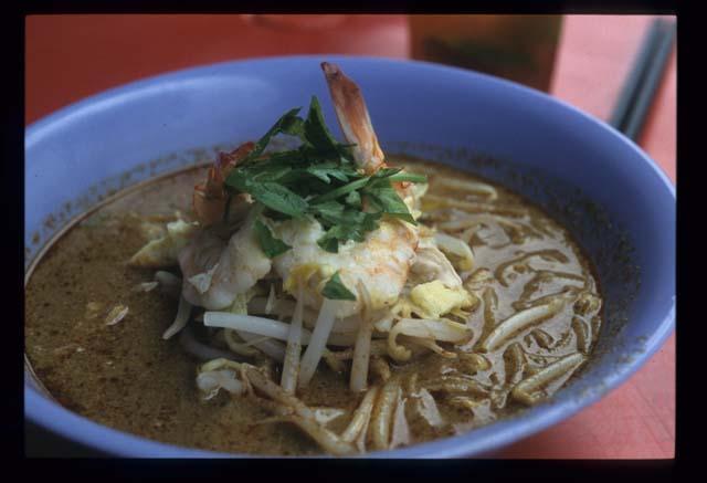 Sarawak_laksa_bowl