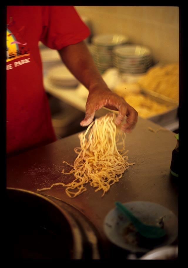 Seremban_noodles_noodle_shake