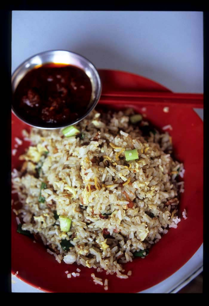Sin_onn_fried_rice