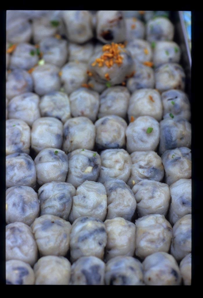 Ss2_rice_flour_balls_1