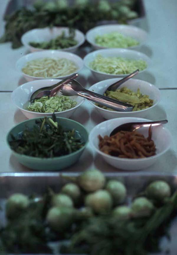 Suanplu_kj_condiments