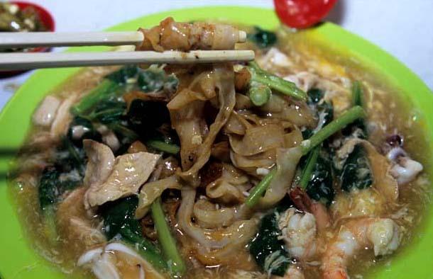 Subang_jaya_cantonese_noodles_scoopup_ea