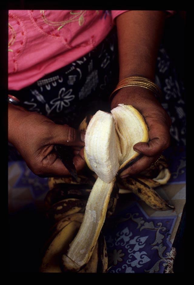 Sumatra_banpan_banana_1