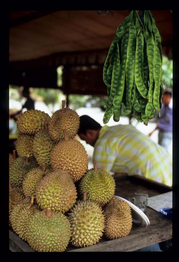 Sumatra_buah_market_2