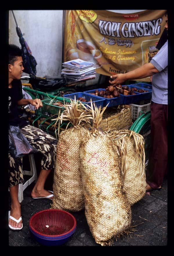 Sumatra_buah_medan_mkt_1