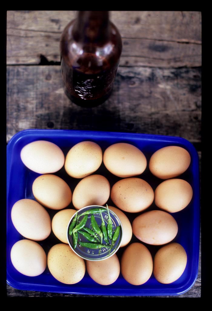 Sumatra_hb_eggs