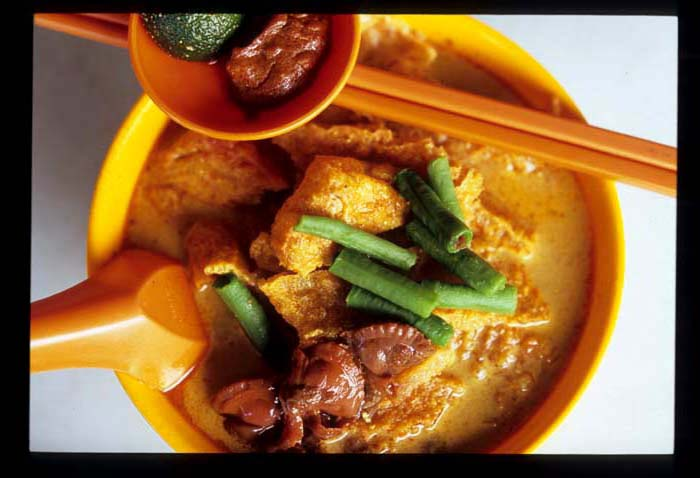 Sxn17_curry_mee_served_1