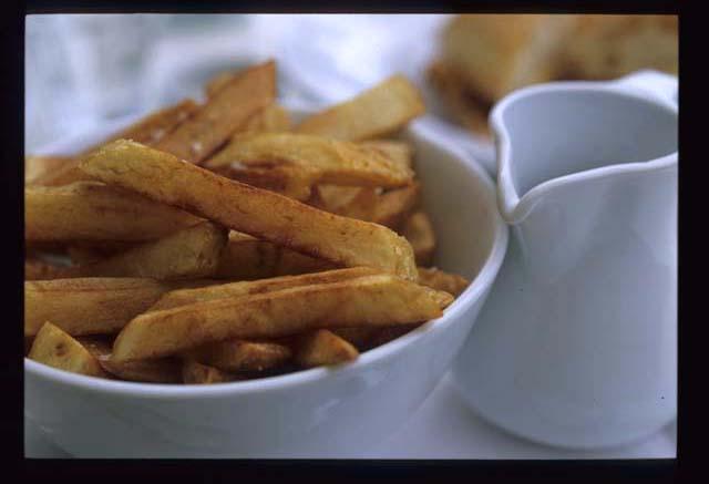 Sydney_bk_kitchen_fries_1