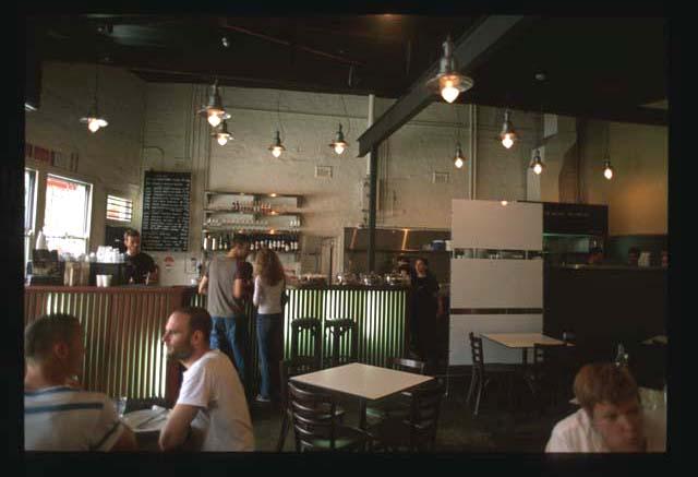 Sydney_bk_kitchen_inside