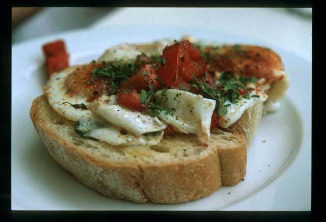 Sydney_bk_kitchen_spanish_egg_1