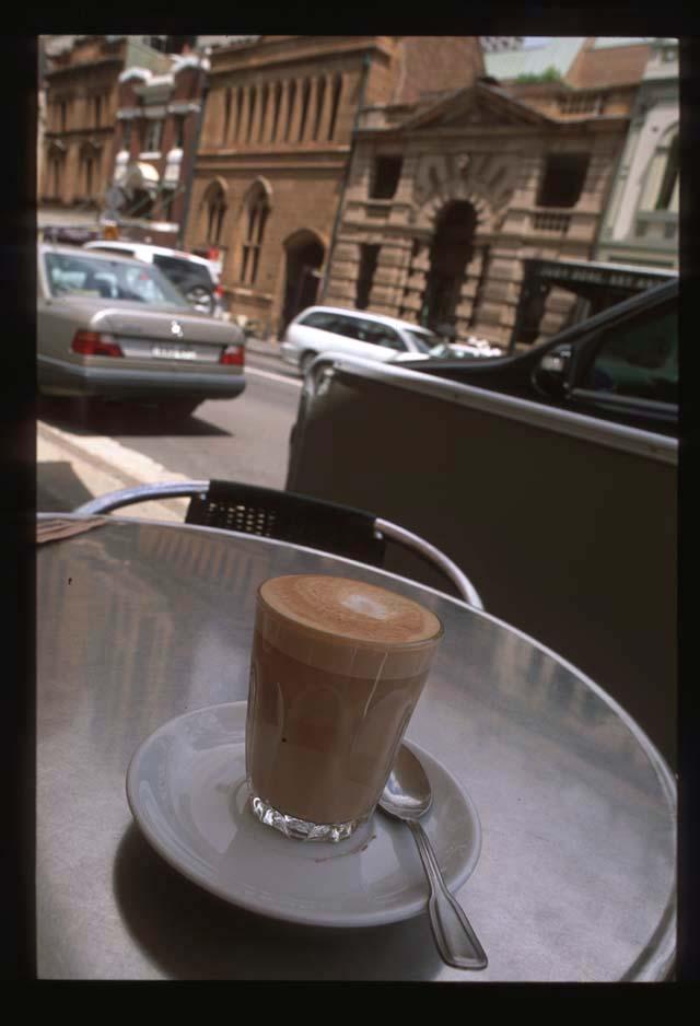 Sydney_coffee