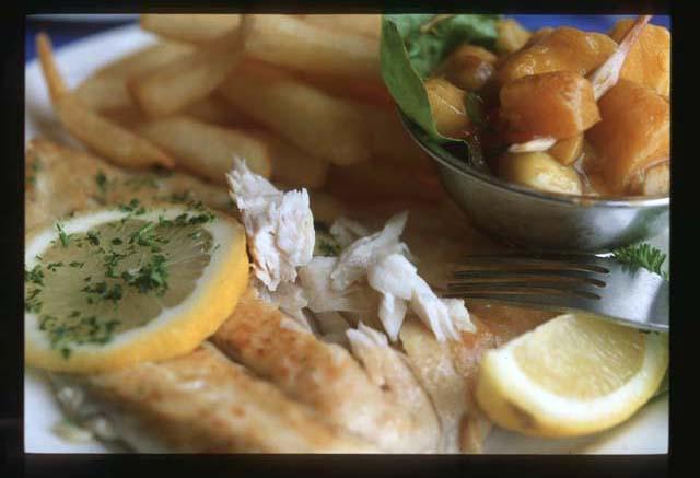 Sydney_doyles_fish_1