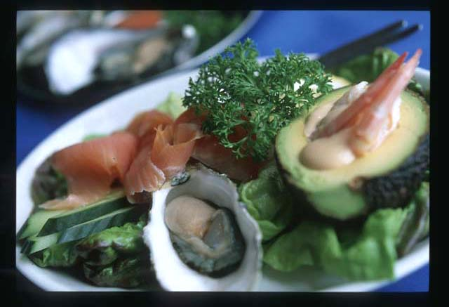 Sydney_doyles_seafood_salad_1
