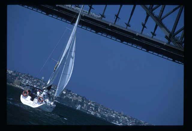Sydney_sailboat