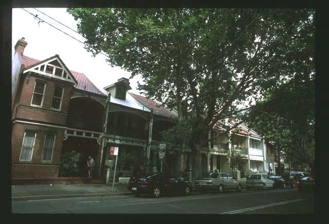 Sydney_surry_hills_1
