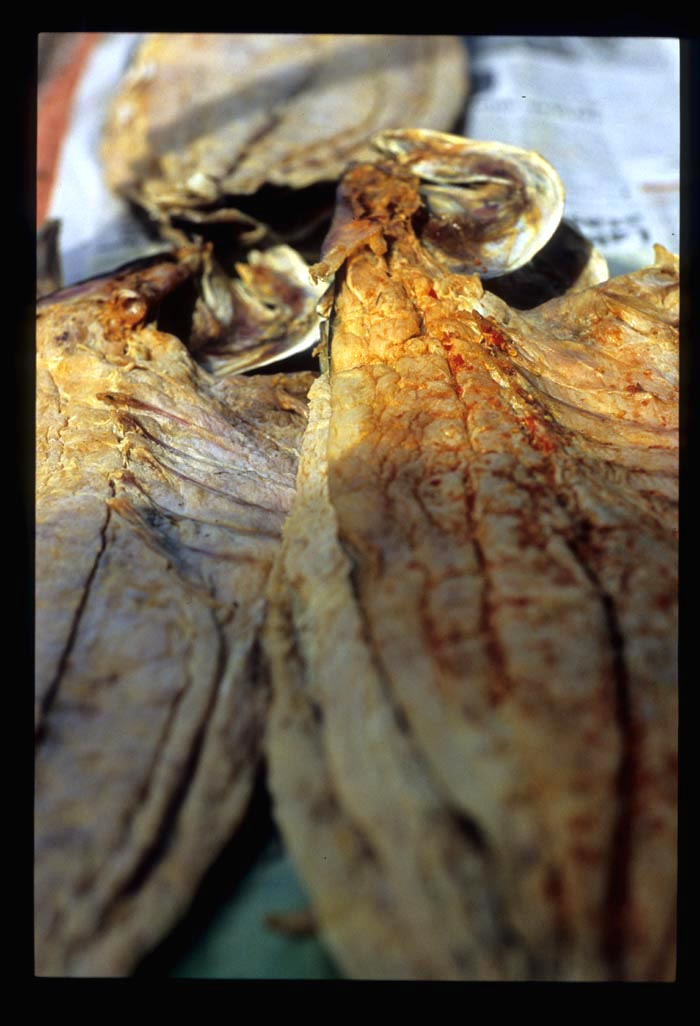 Tamu_chile_dried_fish_1