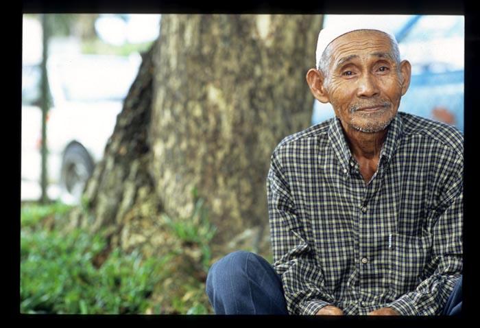 Tamu_old_man_2