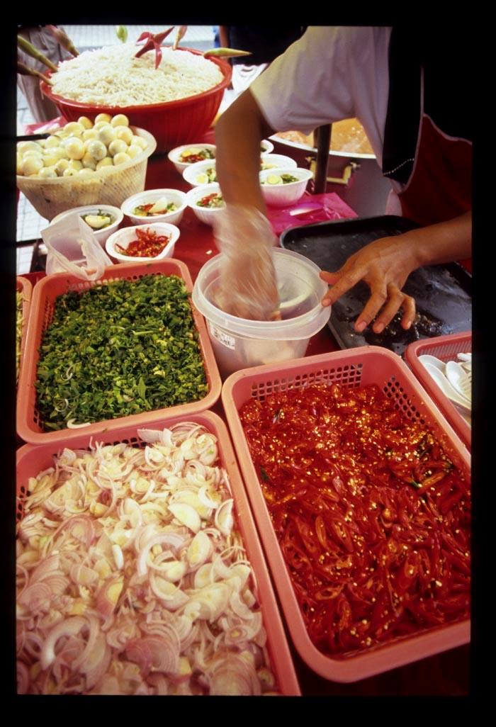 Tar_laksa_ingredients