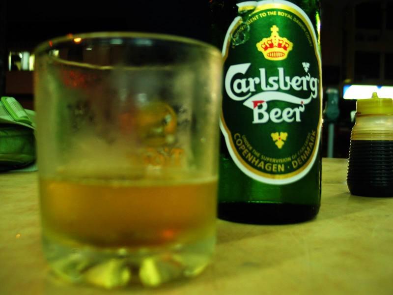 Terengganu_chinese_beer
