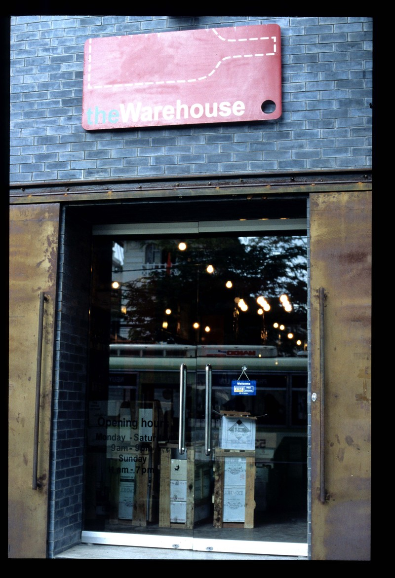 The_warehouse_11