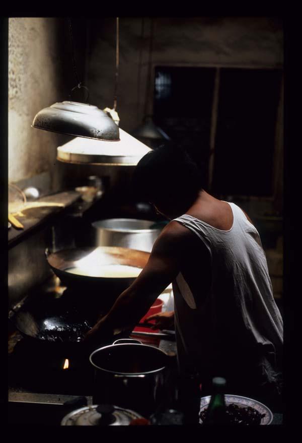 Ulu_yam_kitchen