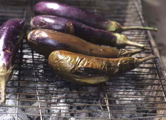 Van_thanh_eggplant