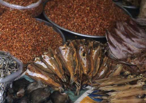 Van_thnah_dried_fish