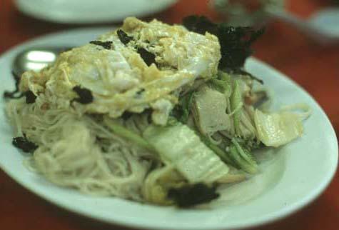 Woo_lan_noodle