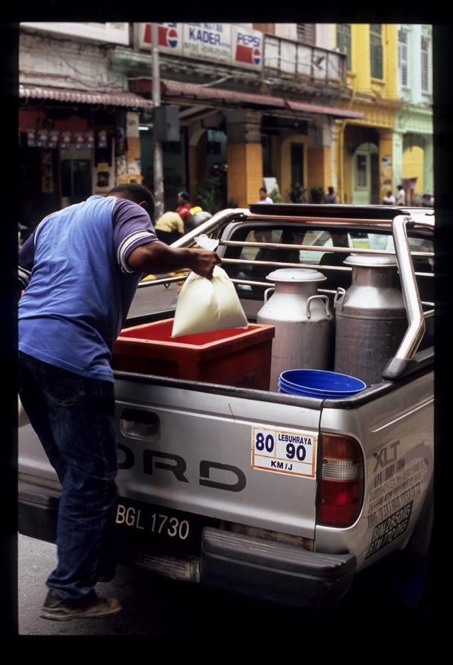 Woodlands_milk_delivery
