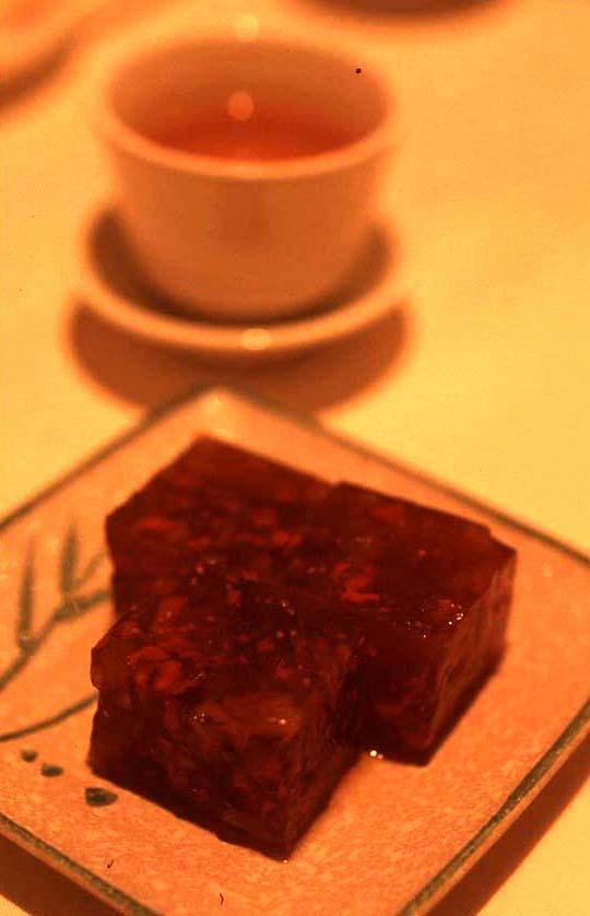 Xin_gelee_nut_cake